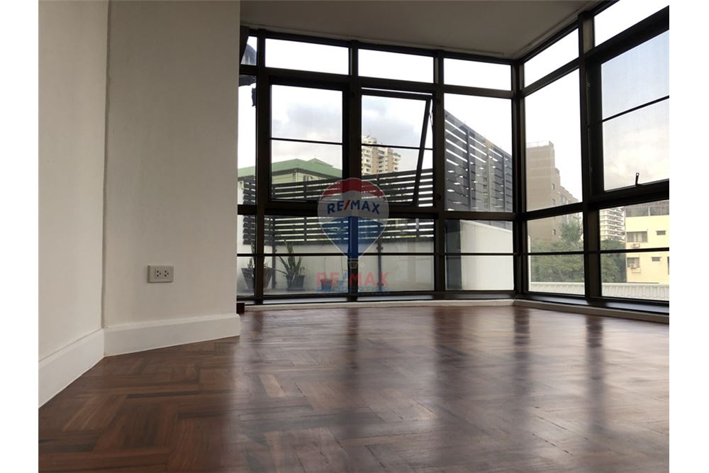 RE/MAX Properties Agency's RENT WATERFORD PARK THONGLOR 2 BEDS 150 SQM 11