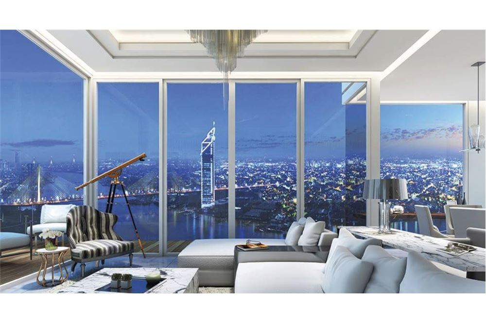 RE/MAX Properties Agency's For Sale Canapaya Residences (under construction) 4