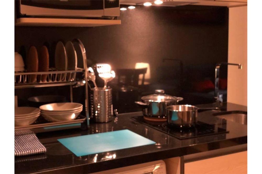 RE/MAX Properties Agency's for rent Park 24 2bedroom 4