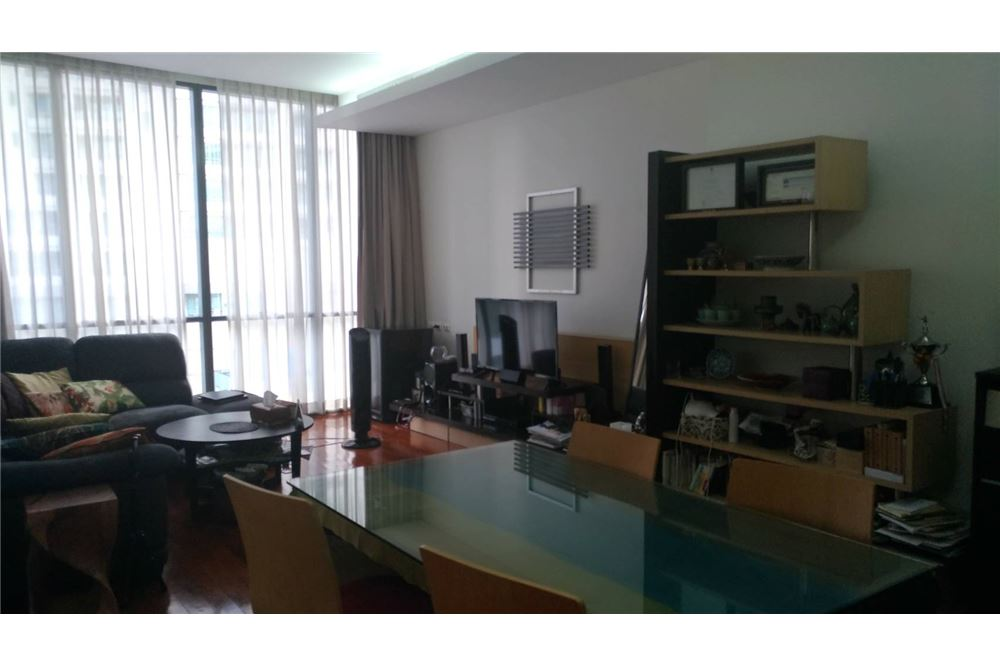 RE/MAX Properties Agency's RENT Domus 2Bedrooms 104 SQM. 2