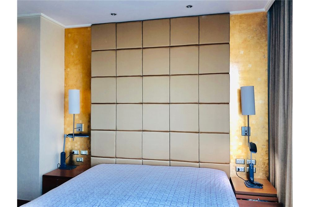 RE/MAX Executive Homes Agency's 3 Bedroom Condo for Sale at The Ascott Sathorn 19