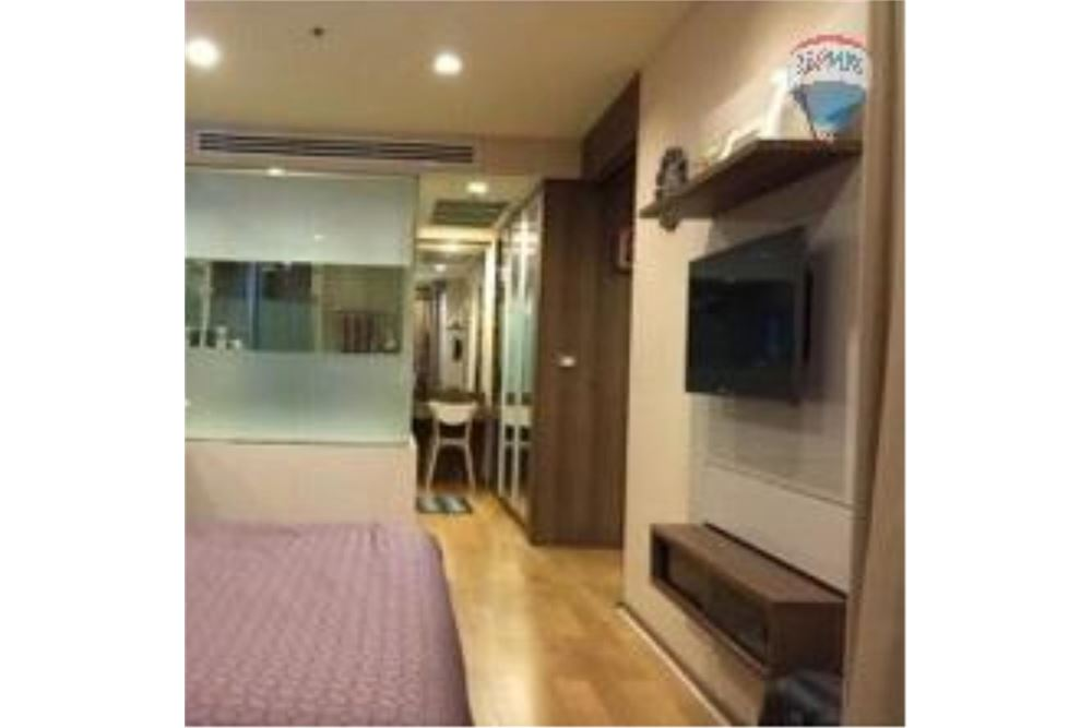RE/MAX Properties Agency's For Sale The Address Sathorn 2