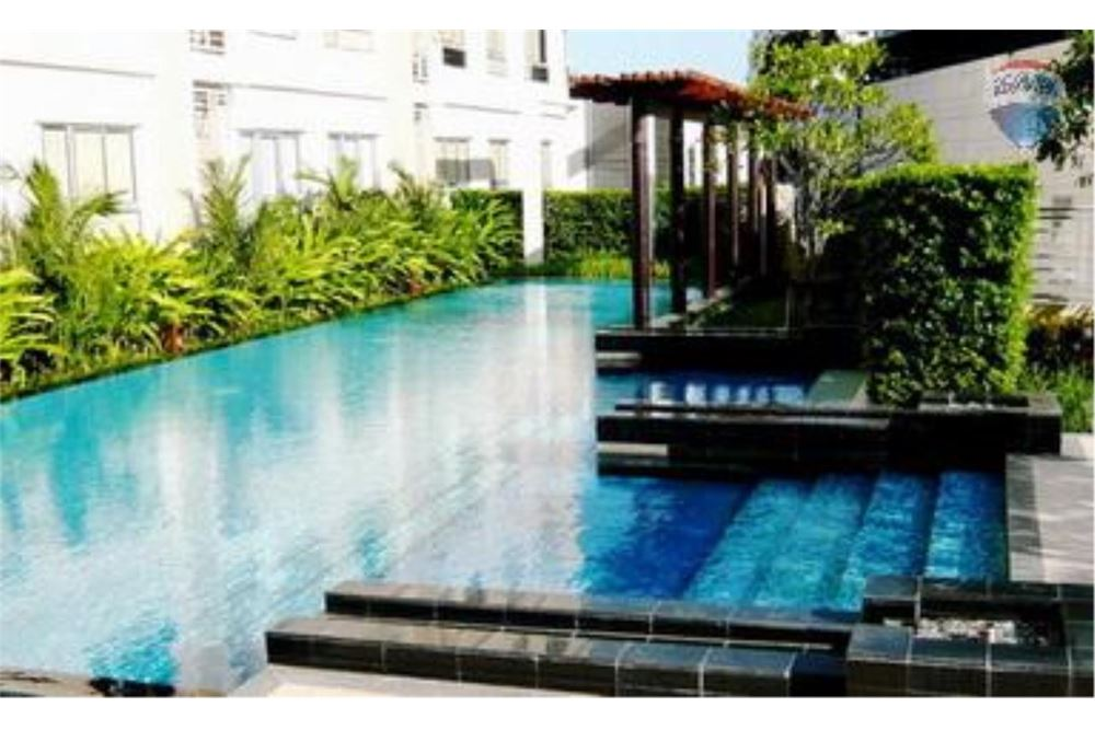 RE/MAX Properties Agency's FOR SALE  CONDO ONE X SUKHUMVIT 26   1BED 50SQM 7