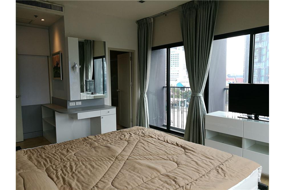 RE/MAX Properties Agency's Noble Reveal 2bedroom 3