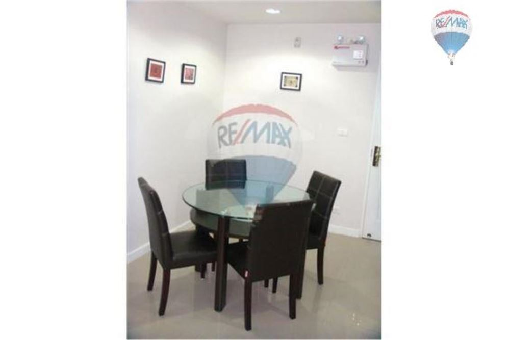 RE/MAX Properties Agency's FOR SALE SERENE PLACE SUKHUMVIT24   2BED 79SQM 2