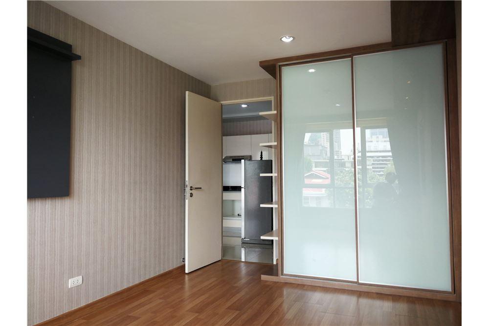 RE/MAX Properties Agency's SALE Voque Sukhumvit 16 | 48sqm. 1 Bedroom 7
