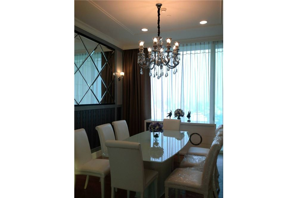 RE/MAX Executive Homes Agency's Royce Private Residence 4Bedrooms for Rent 7