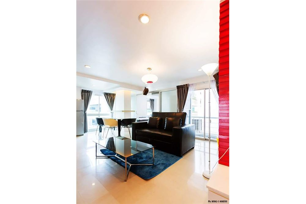 RE/MAX Executive Homes Agency's Beautiful 2 Bedroom for Sale Prime Suites 1