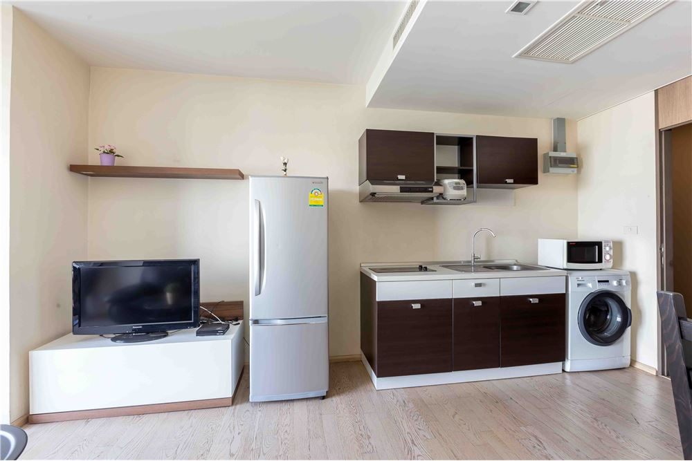 RE/MAX Properties Agency's RENT NOBLE REMIX 1 BED 42 SQM 2