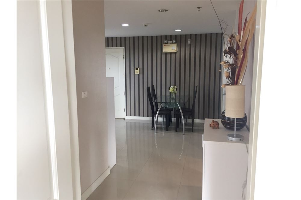 RE/MAX Executive Homes Agency's Beautiful 2 Bedroom for Rent Serene Place 10