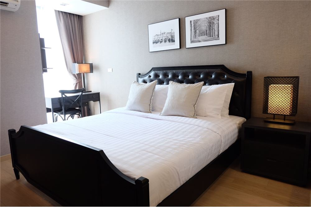 RE/MAX Executive Homes Agency's Via 49 / 1 Bedroom / For Rent 4