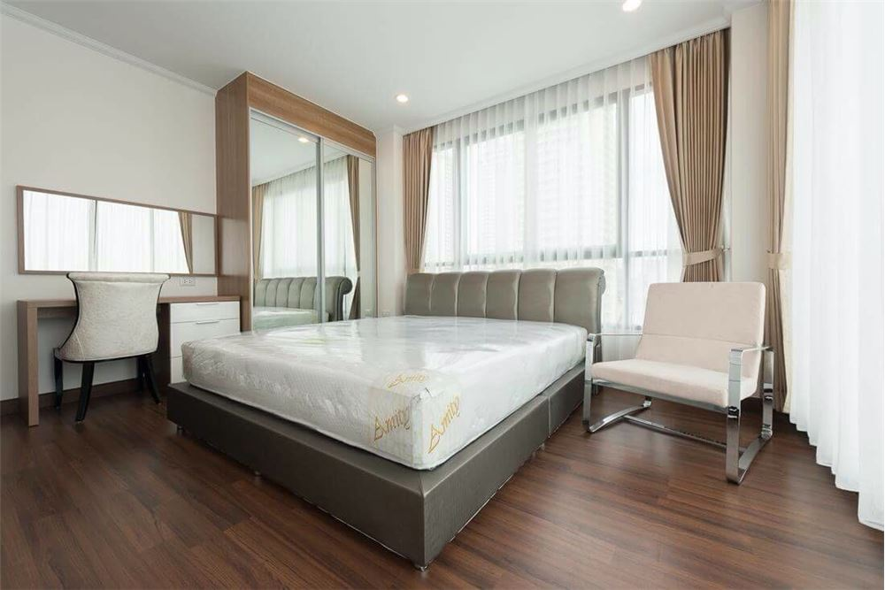 RE/MAX Executive Homes Agency's Supalai Elite Suanplu , 2 Bedrooms , For Rent 7