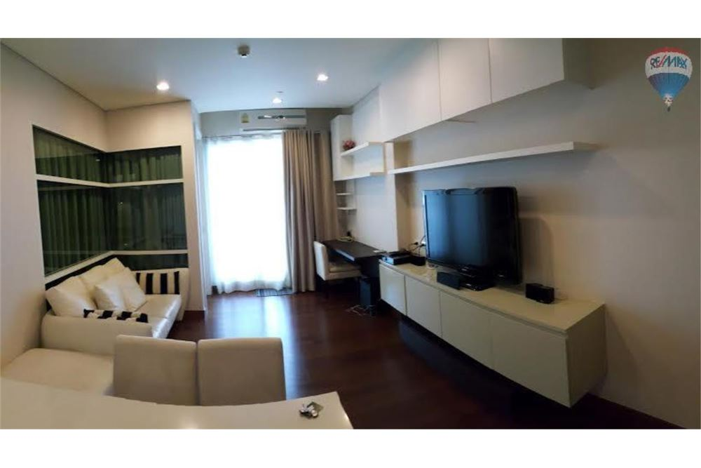 RE/MAX Properties Agency's For Sale Ivy Thonglor Condo,Bangkok 4