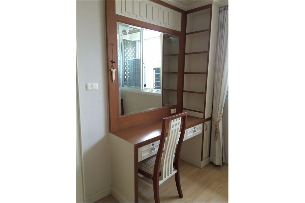 RE/MAX Properties Agency's New Renovated 2 bed for sale 8.5 MB. 120 sq.m., 10