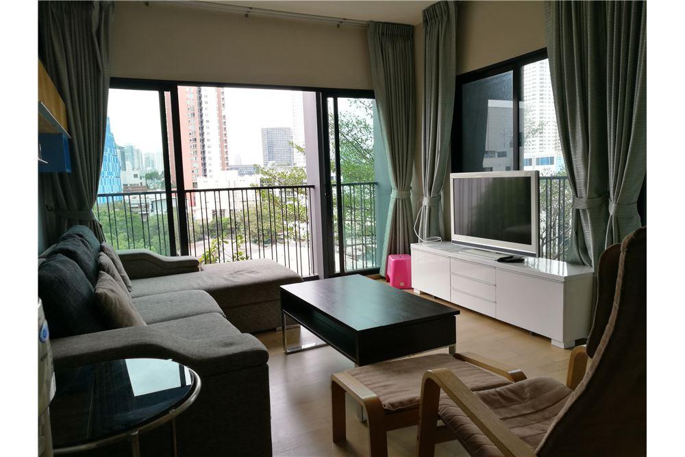 RE/MAX Properties Agency's Noble Reveal 2bedroom 6