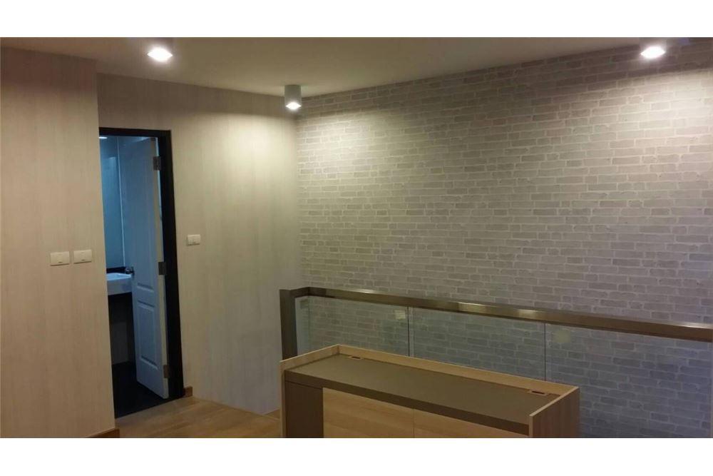 RE/MAX Properties Agency's Bangkok Feliz Sukhumvit 69 Condos for rent 8