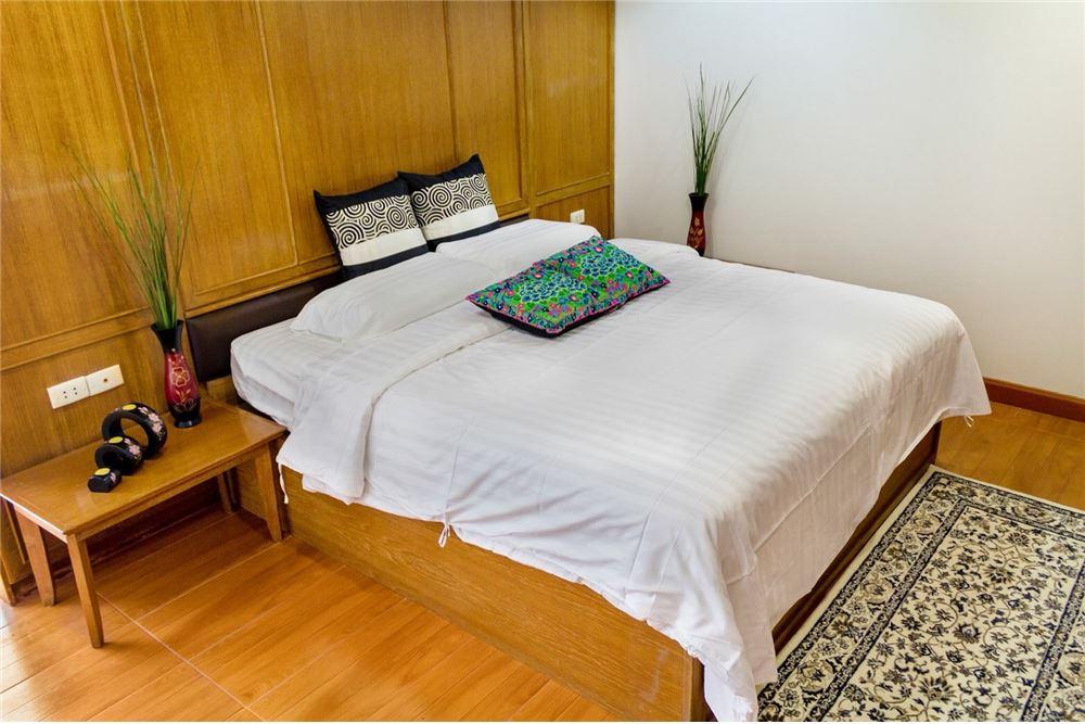 RE/MAX CASA Agency's For Rent 39 Suites 2 bedroom corner 9