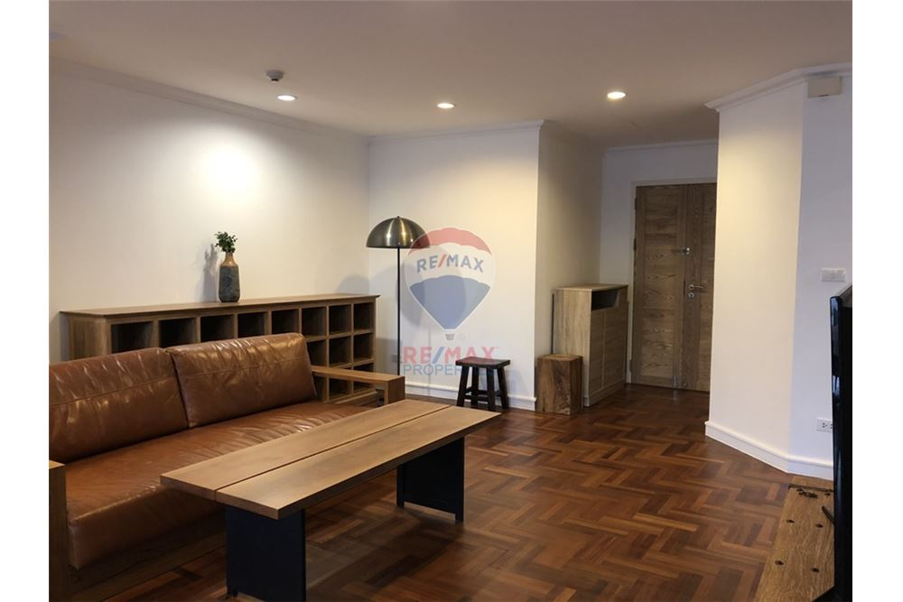 RE/MAX Properties Agency's RENT WATERFORD PARK THONGLOR 2 BEDS 150 SQM 3