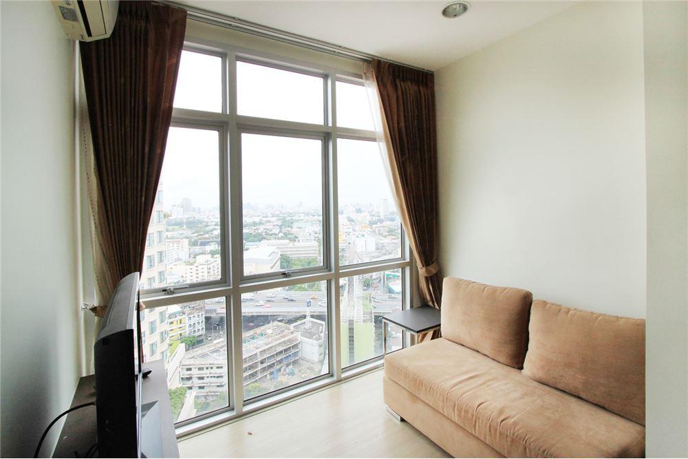RE/MAX Properties Agency's 1 Bedroom for sale 3.6 MB 1