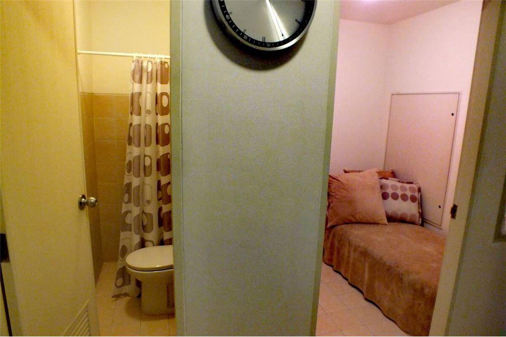 RE/MAX Properties Agency's For Sale Watermark Chaophraya | 4 bedrooms 8