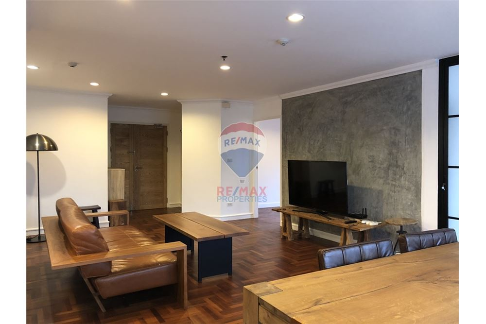 RE/MAX Properties Agency's RENT WATERFORD PARK THONGLOR 2 BEDS 150 SQM 6