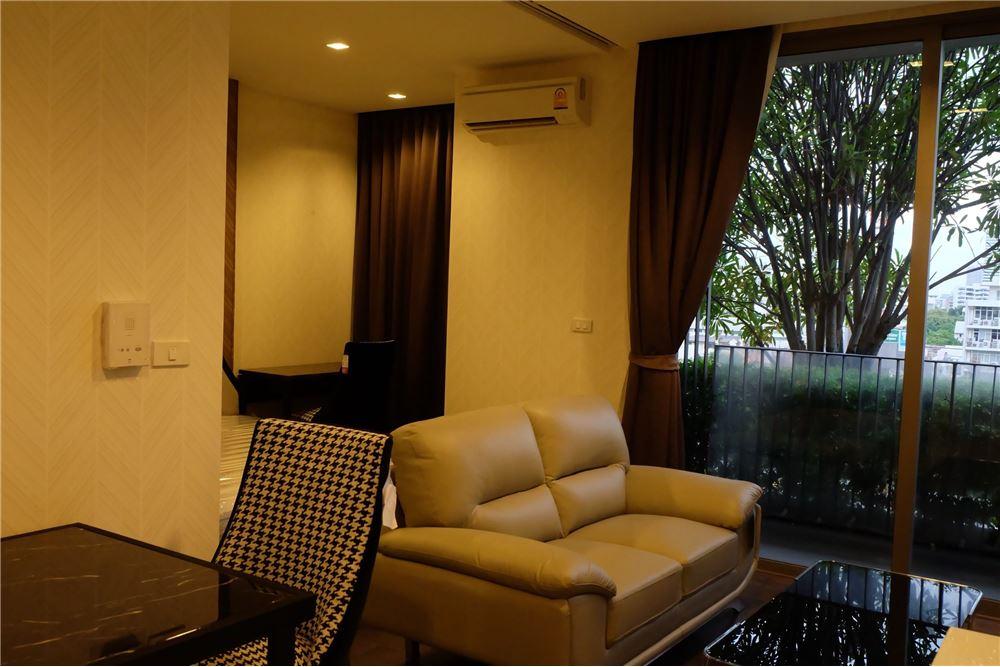 RE/MAX Executive Homes Agency's Nara 9 Garden Floor For Sale 3