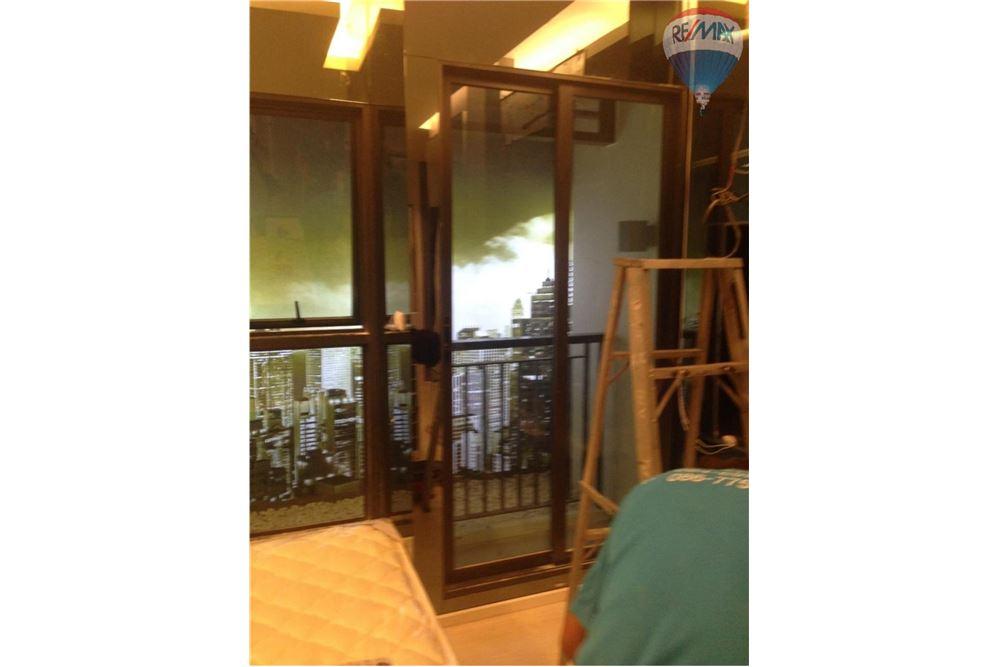RE/MAX Properties Agency's RHYTHM Sukhumvit 36-38 Condos for Sale 3