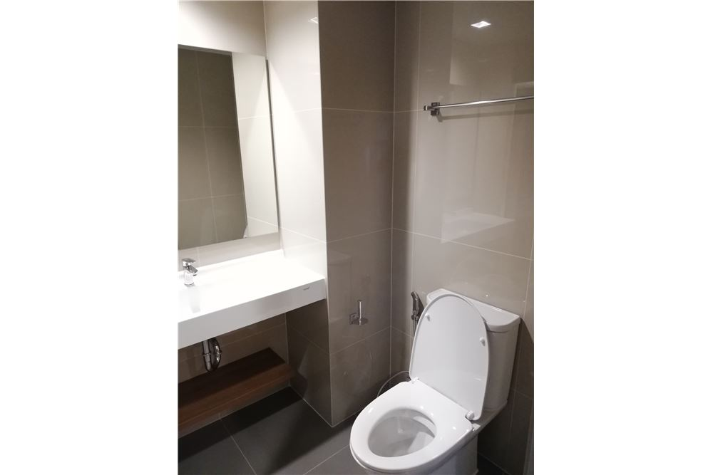 RE/MAX Properties Agency's RENT Ideo Sukhumvit 93 1BED 32SQM. 10