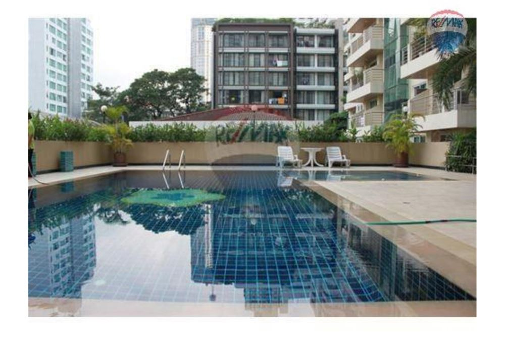 RE/MAX Properties Agency's FOR SALE SERENE PLACE SUKHUMVIT24   2BED 79SQM 21