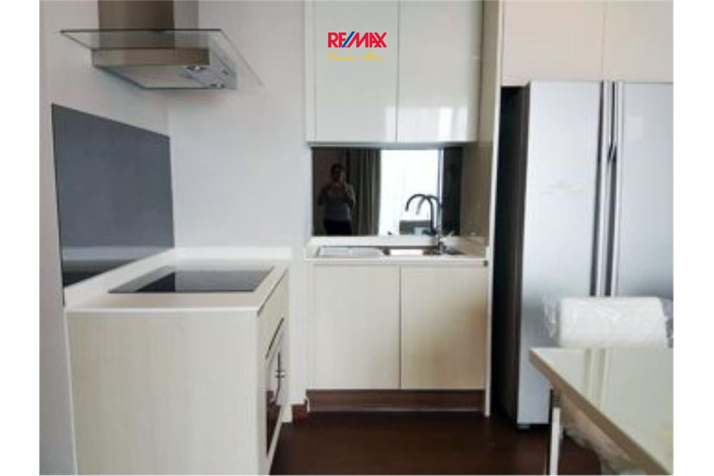 RE/MAX Executive Homes Agency's 3 BEDROOM / FOR RENT / Q ASOKE 1