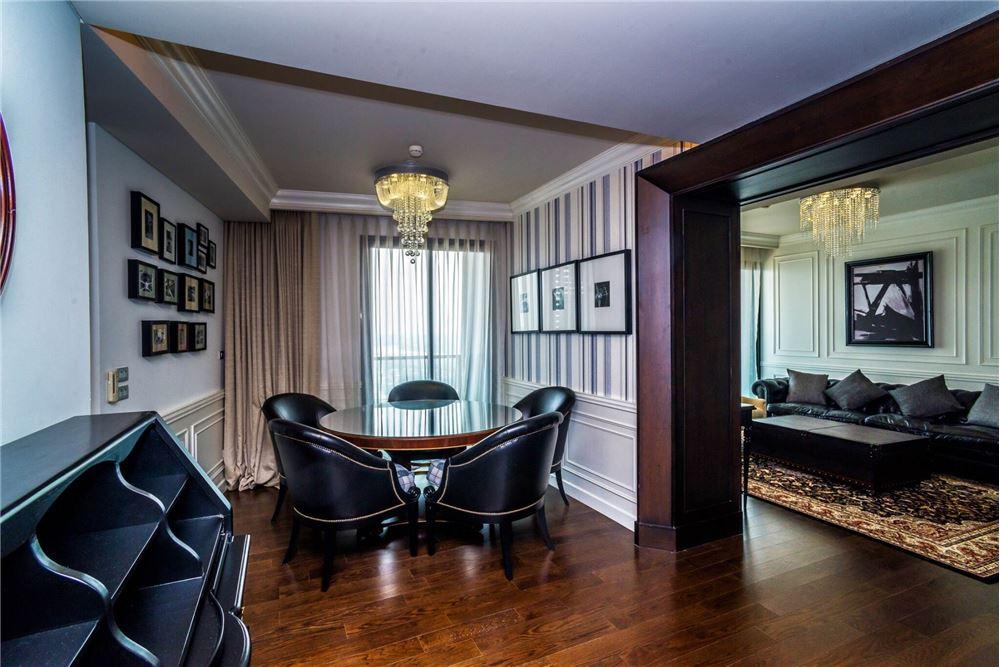 RE/MAX Properties Agency's The Lumpini 24 Penthouse@ Sukhumvit 24 10
