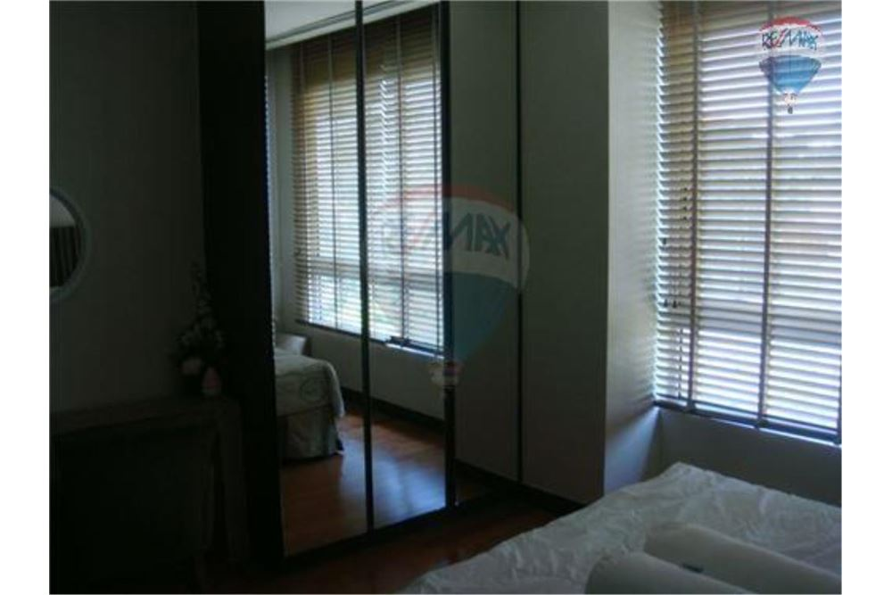 RE/MAX Properties Agency's FOR RENT THE LOFTS YENNAKART   2BED 69.71SQM 3