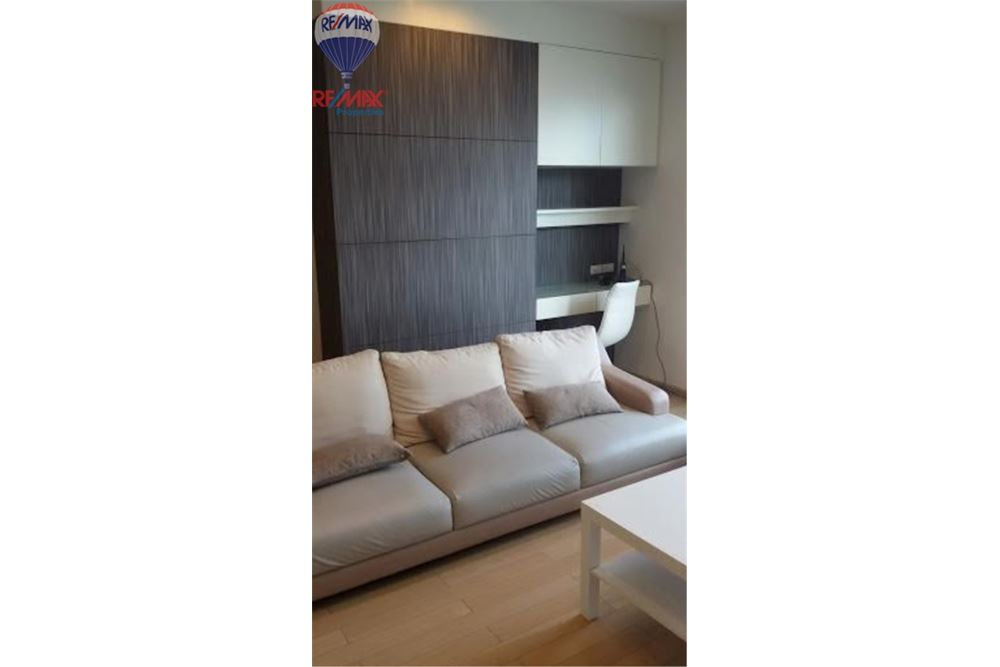 RE/MAX Properties Agency's FOR SALE Siri at Sukhumvit 2BED 70 SQM. 3
