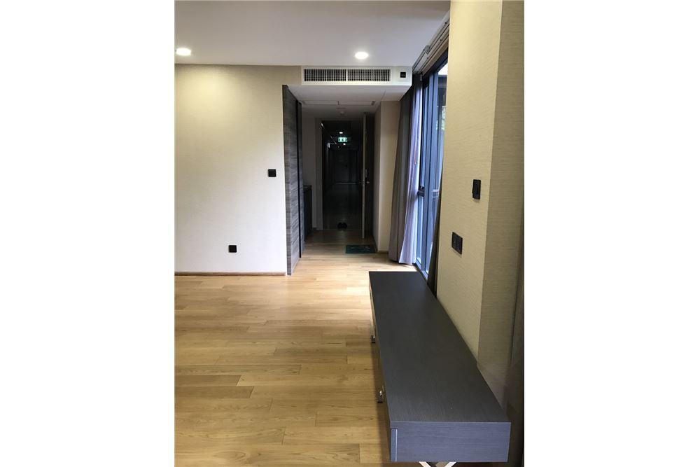 RE/MAX Executive Homes Agency's 2 Bedrooms for Rent KLASS Langsuan 1