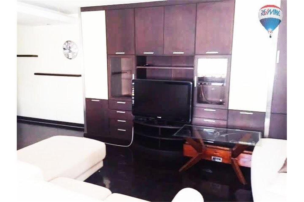 RE/MAX Properties Agency's For-Rent La Maison Sukhumvit 22 ,Bangkok 1