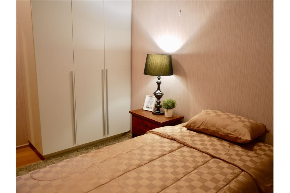 RE/MAX Properties Agency's RENT 39 by Sansiri 2BED 80SQM. 12