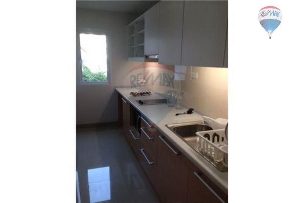 RE/MAX Properties Agency's FOR SALE  THE PRESIDENT SUKHUMVIT   2BED 67.72SQM 8