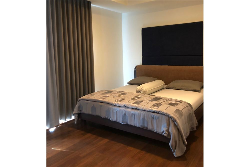 RE/MAX Executive Homes Agency's 3 Bedrooms for Rent Nusasiri Grand Condo 5
