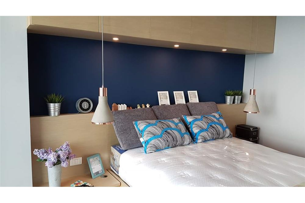 RE/MAX Executive Homes Agency's Spacious 3 Bedroom for Rent The River 3