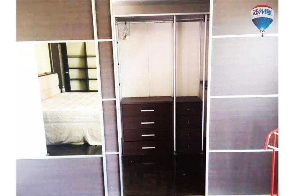 RE/MAX Properties Agency's For-Rent La Maison Sukhumvit 22 ,Bangkok 6