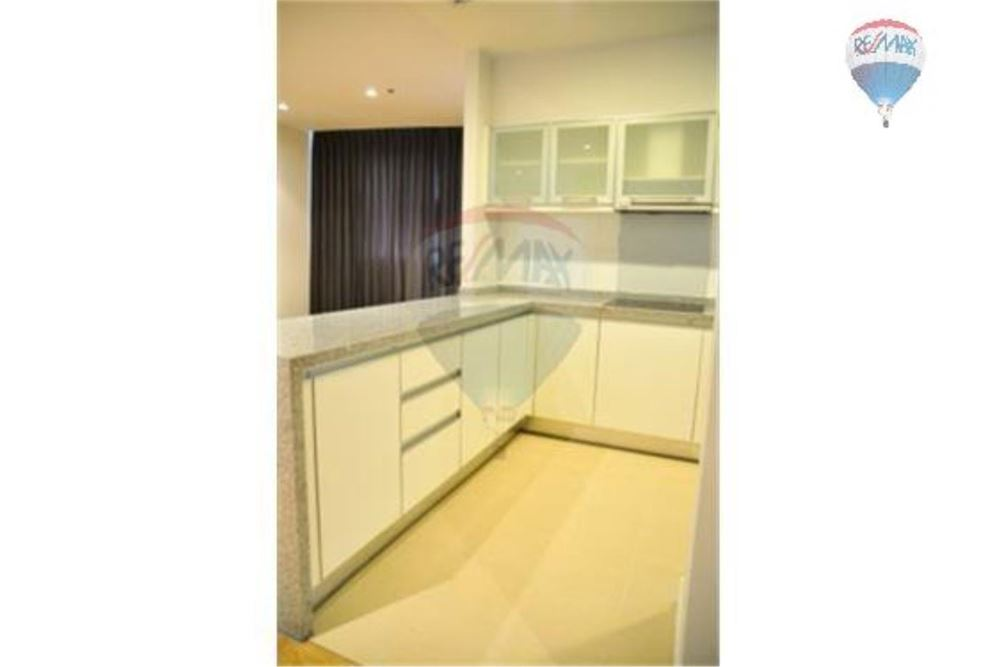 RE/MAX Properties Agency's FOR RENT MILLENNIUM RESIDENCE  3BED 193SQM 7