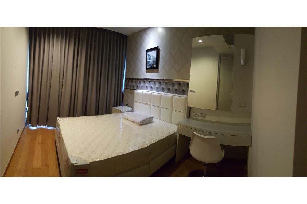 RE/MAX Properties Agency's Hyde Sukhumvit 11 2bedroom for rent 8