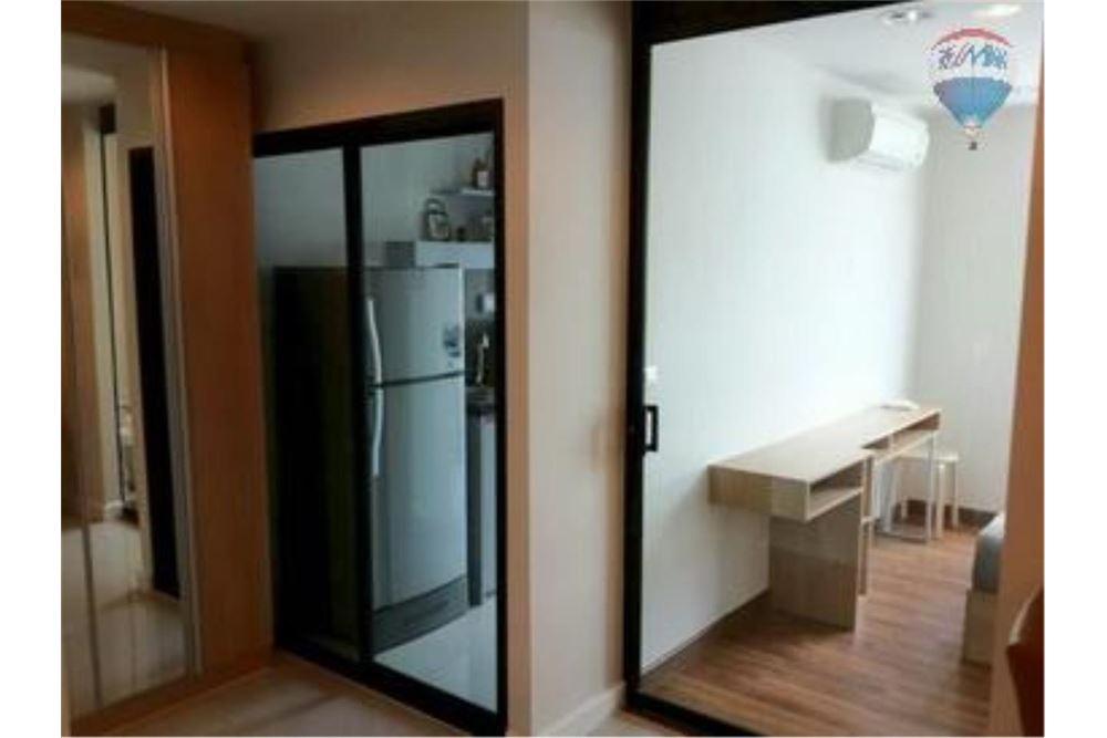 RE/MAX Properties Agency's Condominium For Rent Zenith Place Sukhumvit 42 5