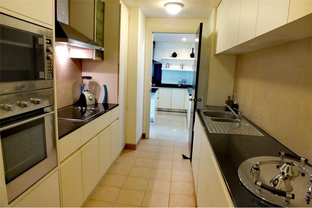 RE/MAX Properties Agency's For Sale Watermark Chaophraya | 4 bedrooms 3