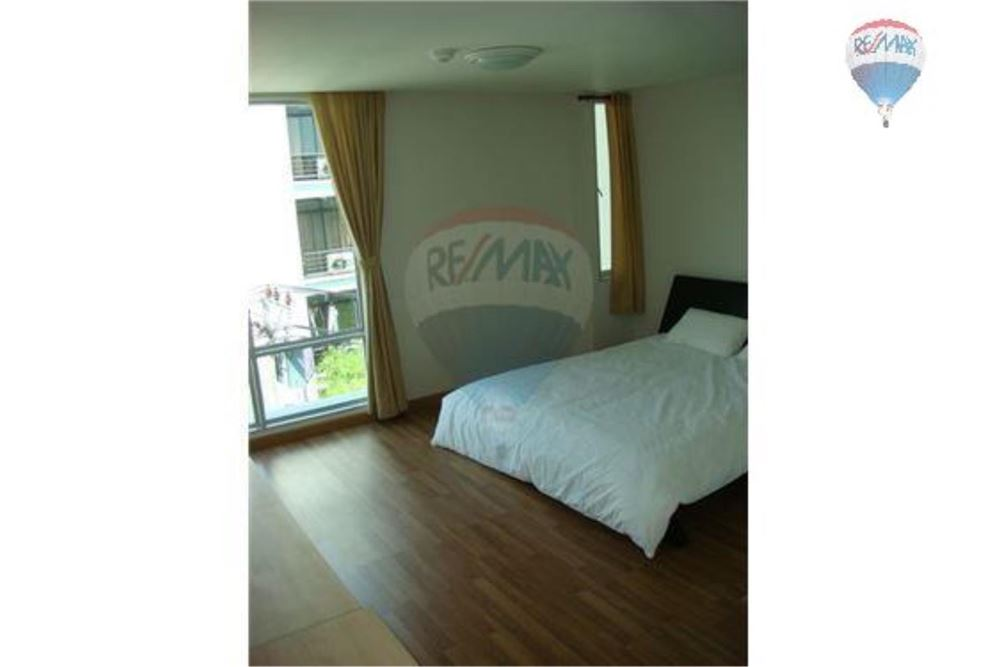 RE/MAX Properties Agency's FOR RENT   Y.O. PLACE SUKHUMVIT 16   3BED 111SQM 11