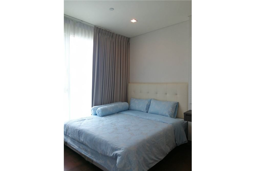 RE/MAX Properties Agency's FOR RENT  IVY THONGLOR   1BED 43.7SQM 7