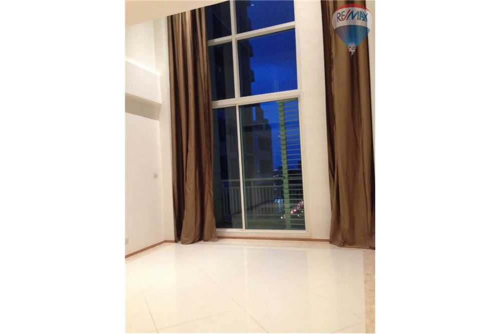 RE/MAX Properties Agency's For Rent The Empire Place Sathorn - Bangkok 6