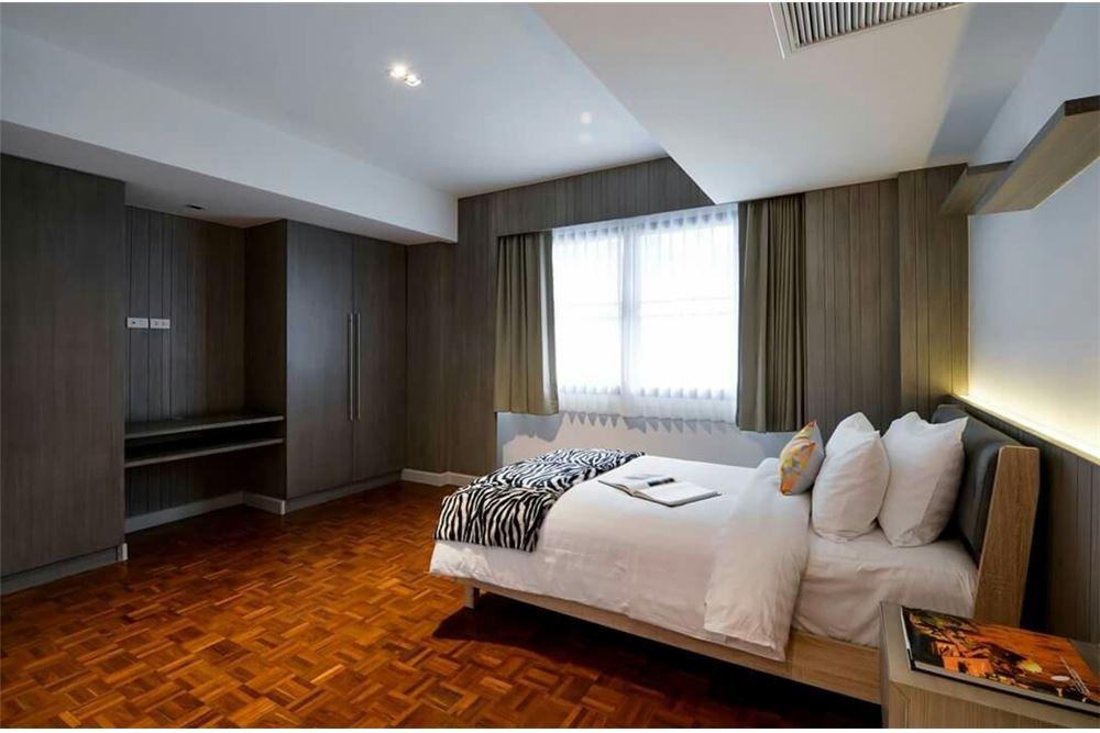 RE/MAX Properties Agency's RENT VILLA BAJAJ APARTMENT 3 BEDS 265 SQM 6