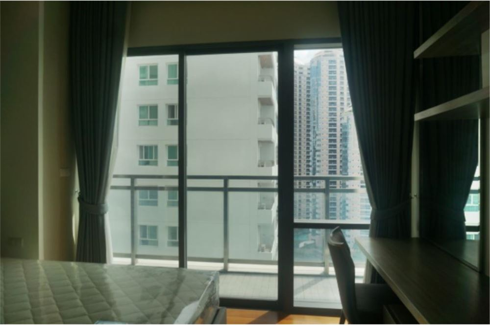 RE/MAX Properties Agency's FOR RENT Bright Sukhumvit 24  2BED 86 SQM 8