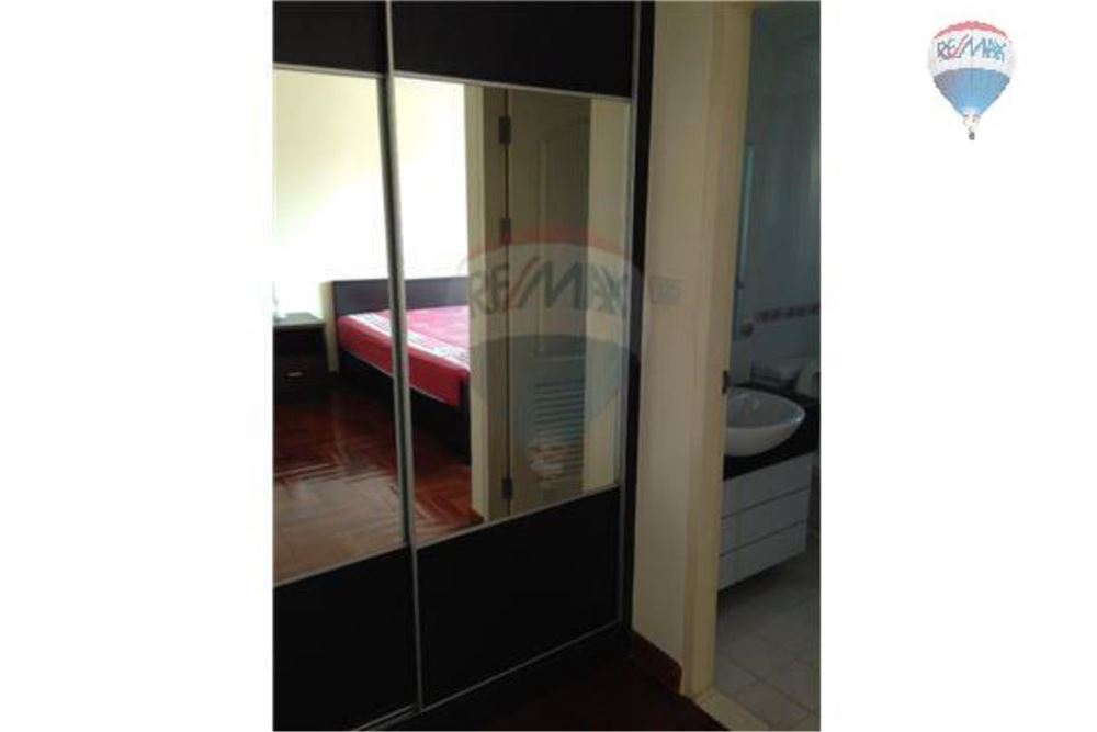 RE/MAX Properties Agency's FOR RENT   Charming Resident  2BED 75SQM 11